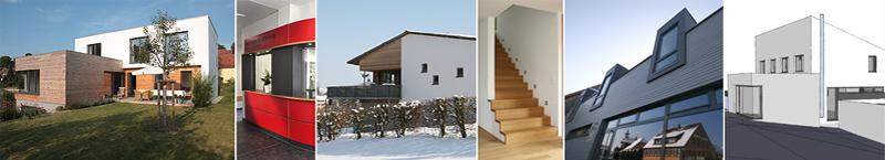 schukraft architektur schwaebisch hall